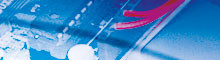 ISC 2014: Digitale Knöpfe – Kreative Köpfe