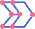 MaTZ Logo